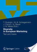 Diversity_In_Eurpoean_Marketing_cover